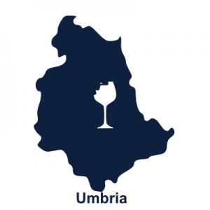 corsi sommelier Umbria