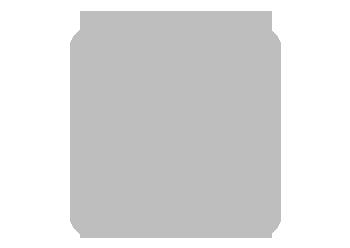 calendario corsi attivi