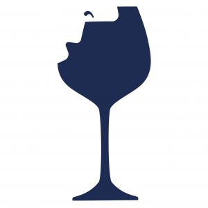 logo_rettangolo