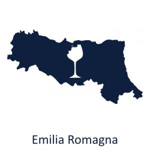 corsi sommelier emilia romagna